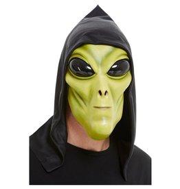 Smiffys Alien Mask