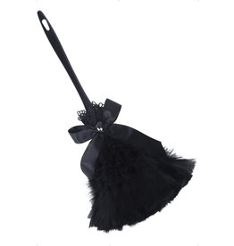 Smiffys Feather Duster