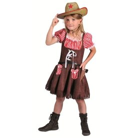funny fashion/espa cowgirl 116