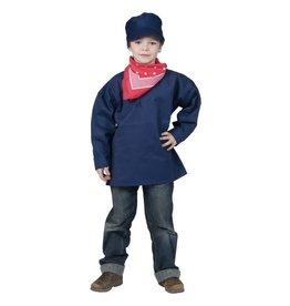 funny fashion/espa boerenkiel 164