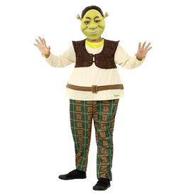 Smiffys Shrek Kids