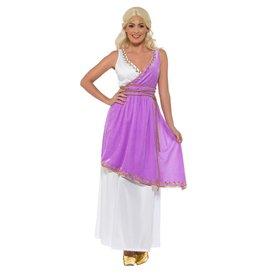 Smiffys Grecian Goddess