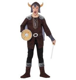 Smiffys Viking Boy