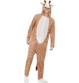 Smiffys Giraffe