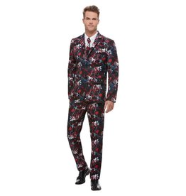 Smiffys Saw Suit