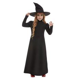 Smiffys Wicked Witch