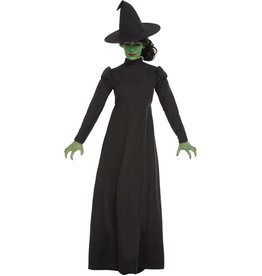 Smiffys Wicked Witch