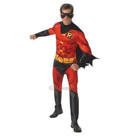 Rubies Comic book Robin