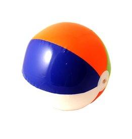Smiffys Beach Ball
