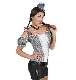funny fashion/espa Tirol Shirt
