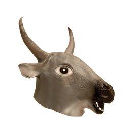 funny fashion/espa Masker Antilope