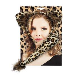 set luipaard