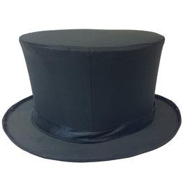 hoge hoed uitklapbaar