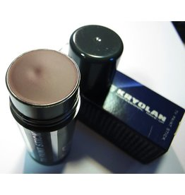 kryolan TV paint stick