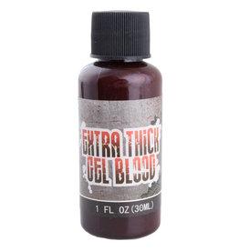 bloed extra stroperig 30 ml
