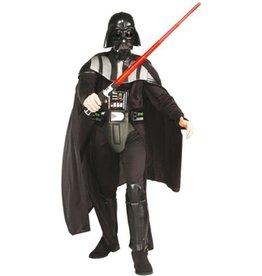 Darth Vader XL