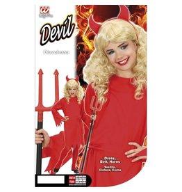 Devil kind