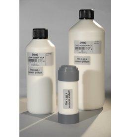 grimas latex-rubber milk 1000 ml