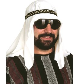 Sheik set