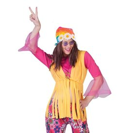 Funny Fashion Bandana hippie