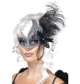 Smiffys Eyemask