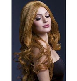 Smiffys Rhianne Wig