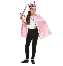 Smiffys Queen Kit