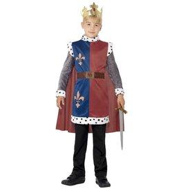 Smiffys King Arthur Medieval