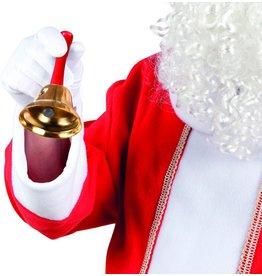 kerstmanbel klein