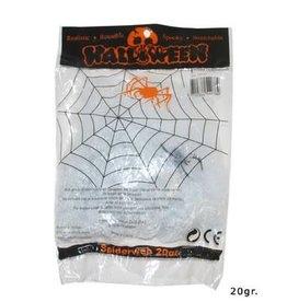 spinnenweb 20 gram + 1 spin