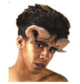 Reel F/X Ram Horn