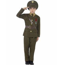 army officer M(7-9j)