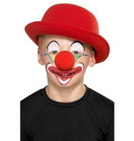 clown shmink set