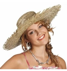Havana hoed