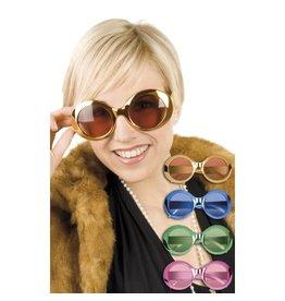 partybril Jackie Shine