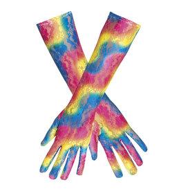 boland Handschoenen kant