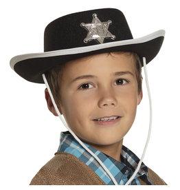 boland Kinderhoed Sheriff
