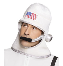 boland Hoed Astronaut
