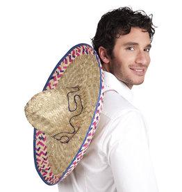 boland Sombrero