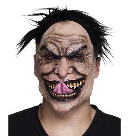 boland Masker Maniac
