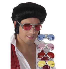partybril Reno