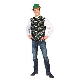 Funny Fashion Tirol Vest