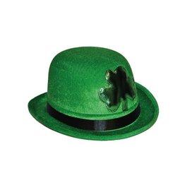 funny fashion/espa Bolhoed St. Patrick's Day