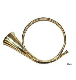 horn 40 cm