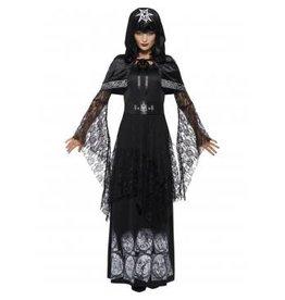 Black Magic Mistress
