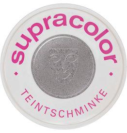 kryolan Supracolor 30 ml metallic