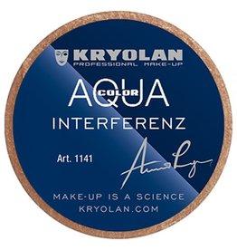 kryolan Aquacolor Interferenz 8ml