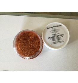 Magic Dust 10gr Copper