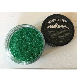 Magic Dust 25gr