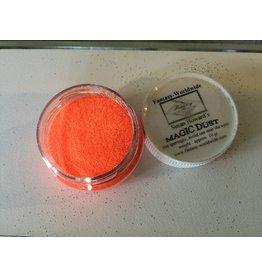Magic Dust 10gr UV Orange